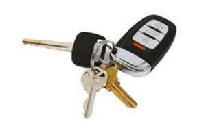 24 hour locksmith La Porte tx